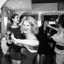 photographe mariage Paris soirée bal