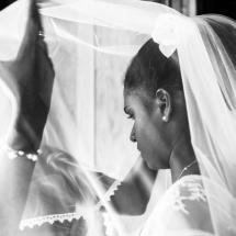 photographe mariage Chamonix voile