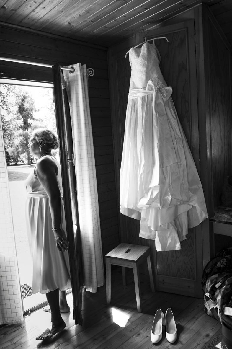 photographe mariage préparatifs Lyon Annecy Genève