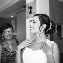 photographe mariage Cindy Thiez