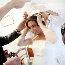 photographe mariage Bordeaux voile