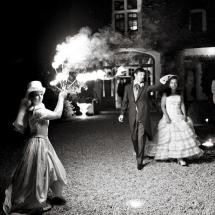 photographe mariage Bordeaux soirée Faroudja