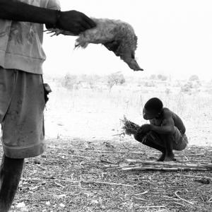 reportage-photo-benin-boukoumbe