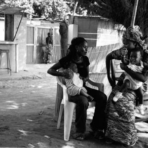 reportage-photo-cotonou